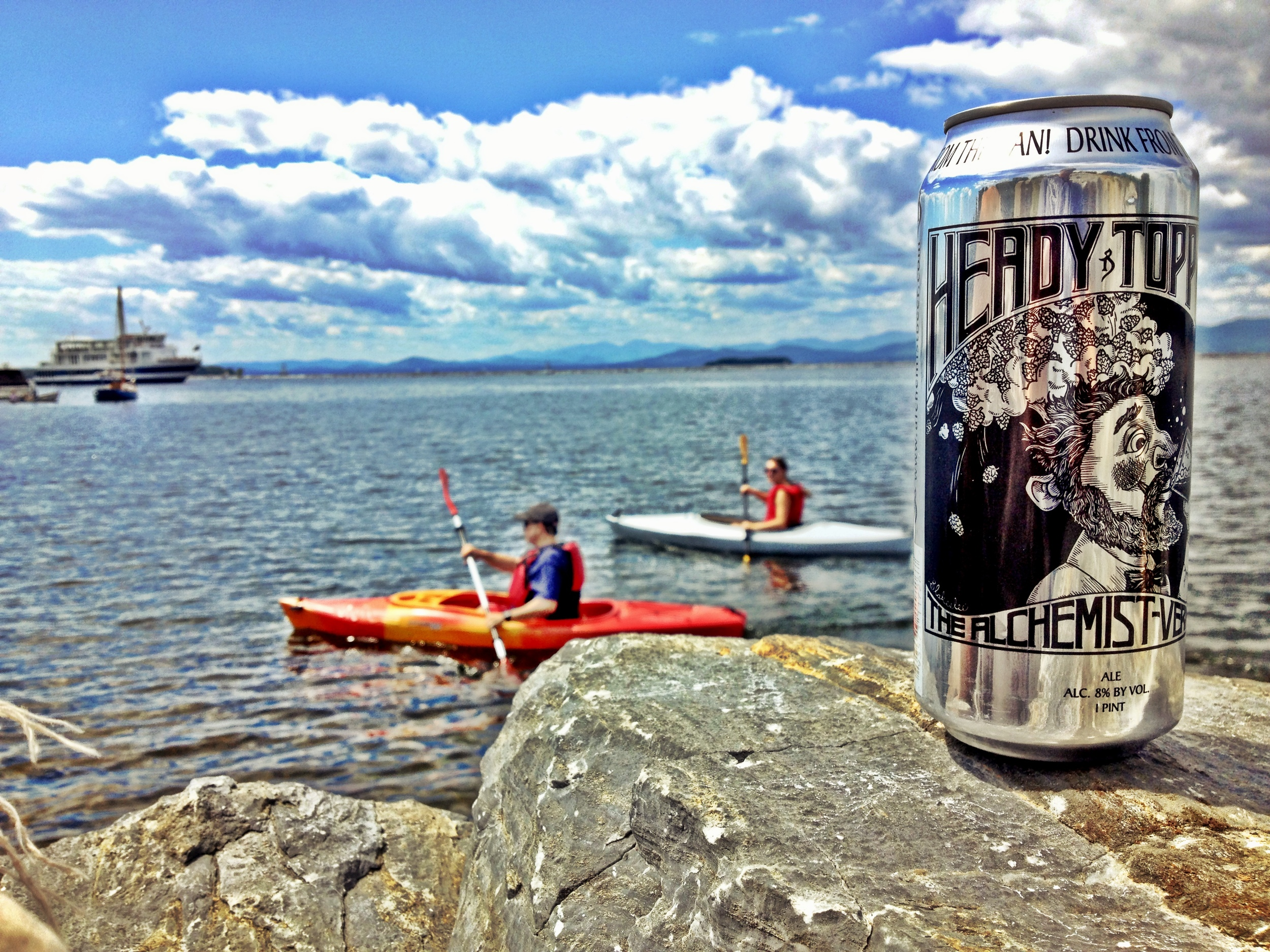 Heady Topper-Lake Champlain.jpg