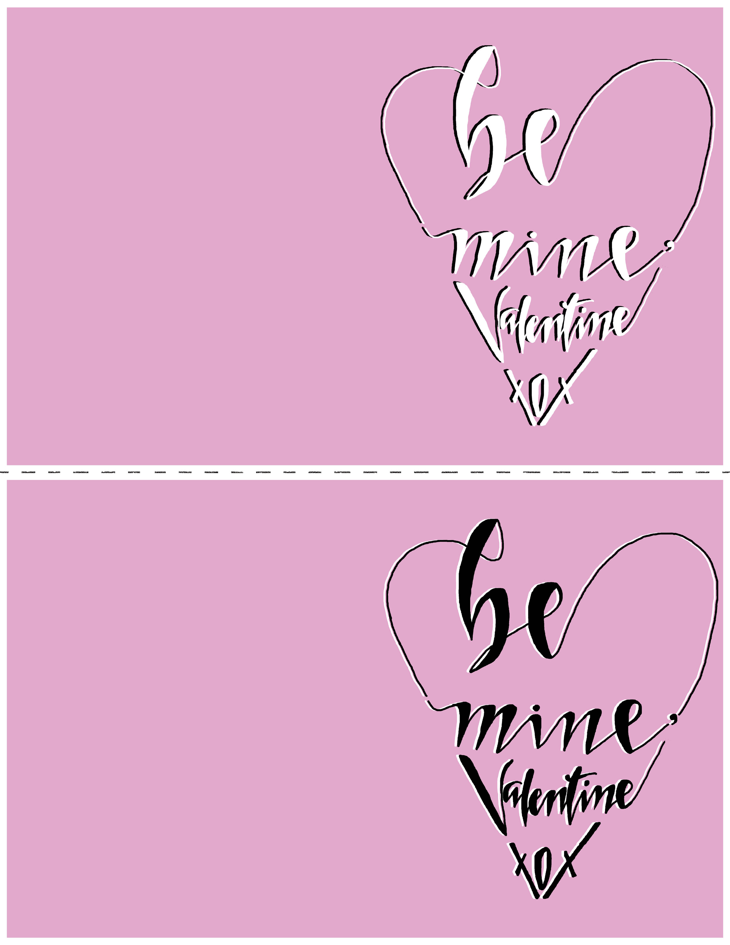 Be-Mine,-Valentine-printable.jpg