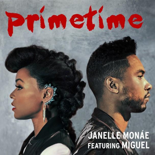janellemonae_primetime-608x608.jpg