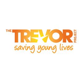 trevor-project1.jpg