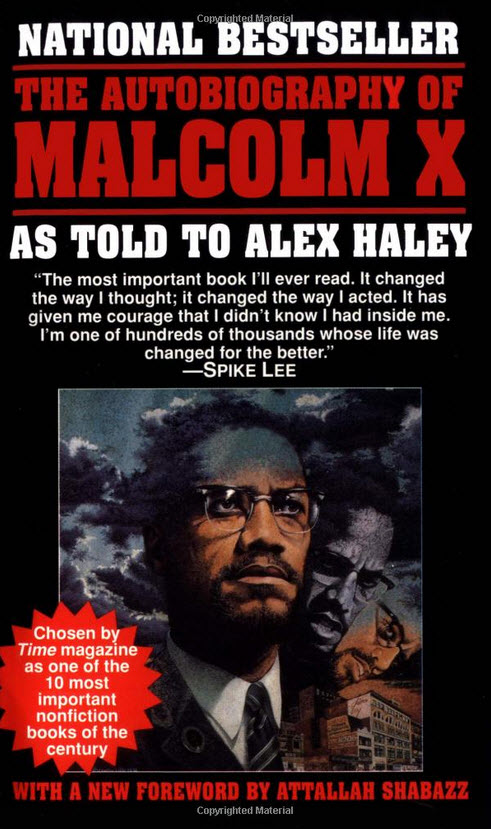 Autobiography-Of-Malcolm-X-The.jpg