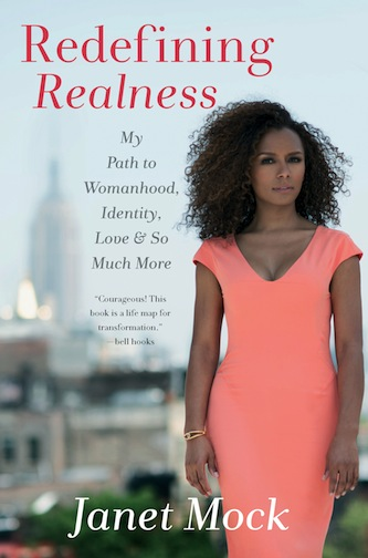 janet-mock-book-cover.jpg
