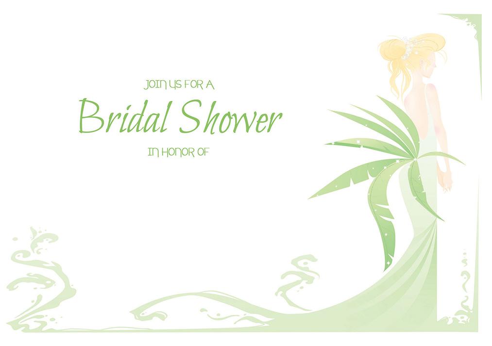 WeddingBridalInvitation_flatten_text.jpg