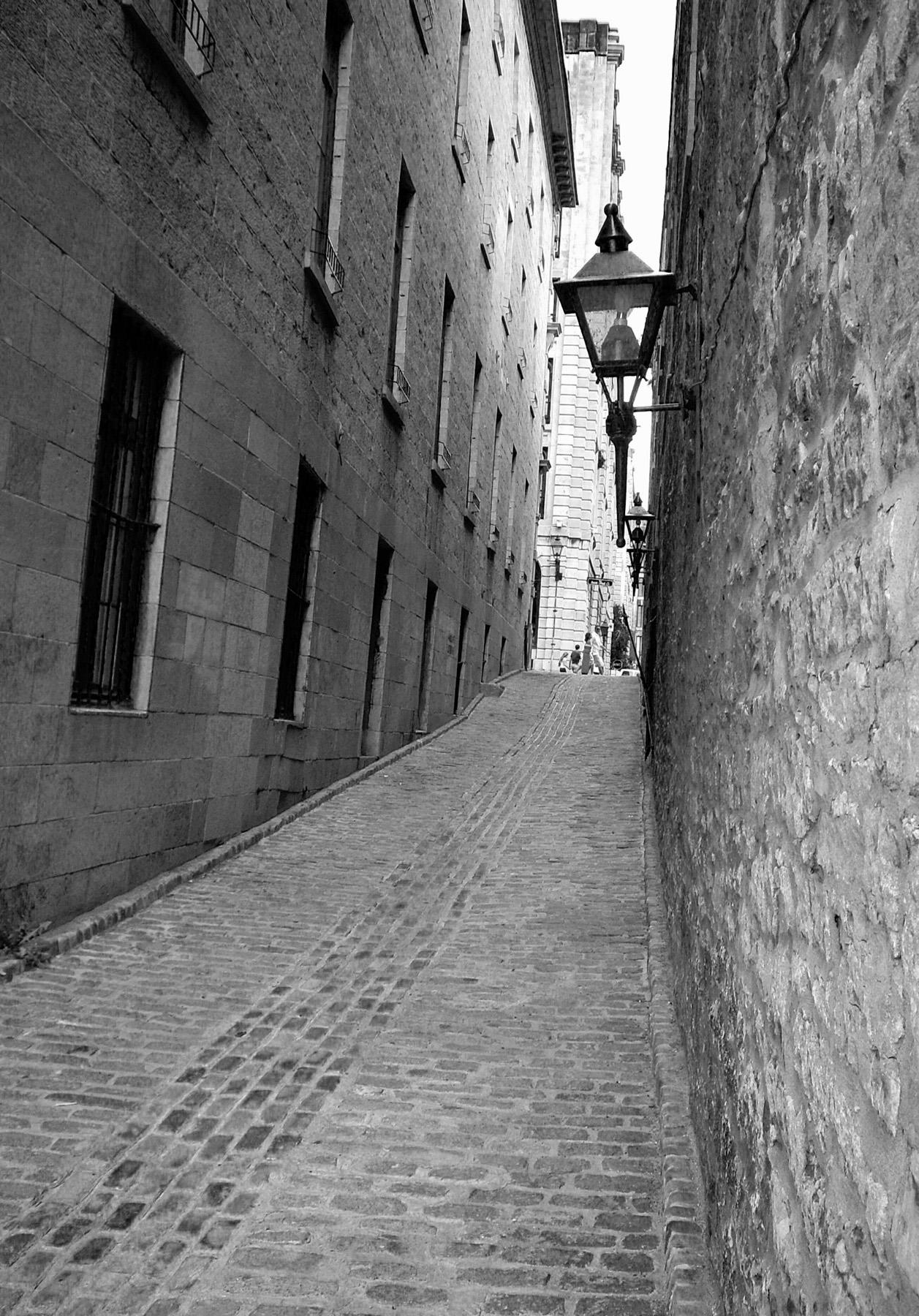 CMD-Streetscape-01.JPG