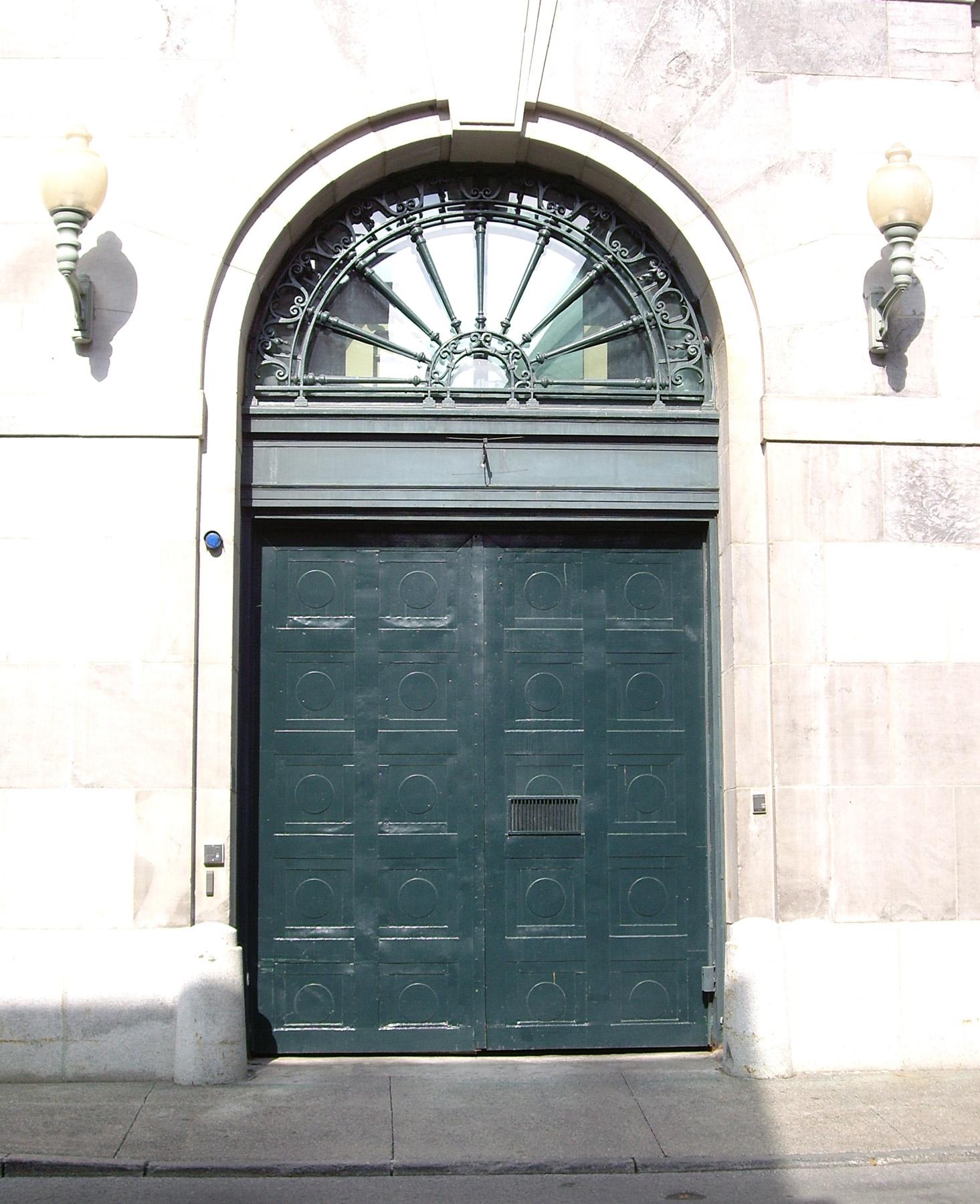 CMD-Puertas-02.JPG