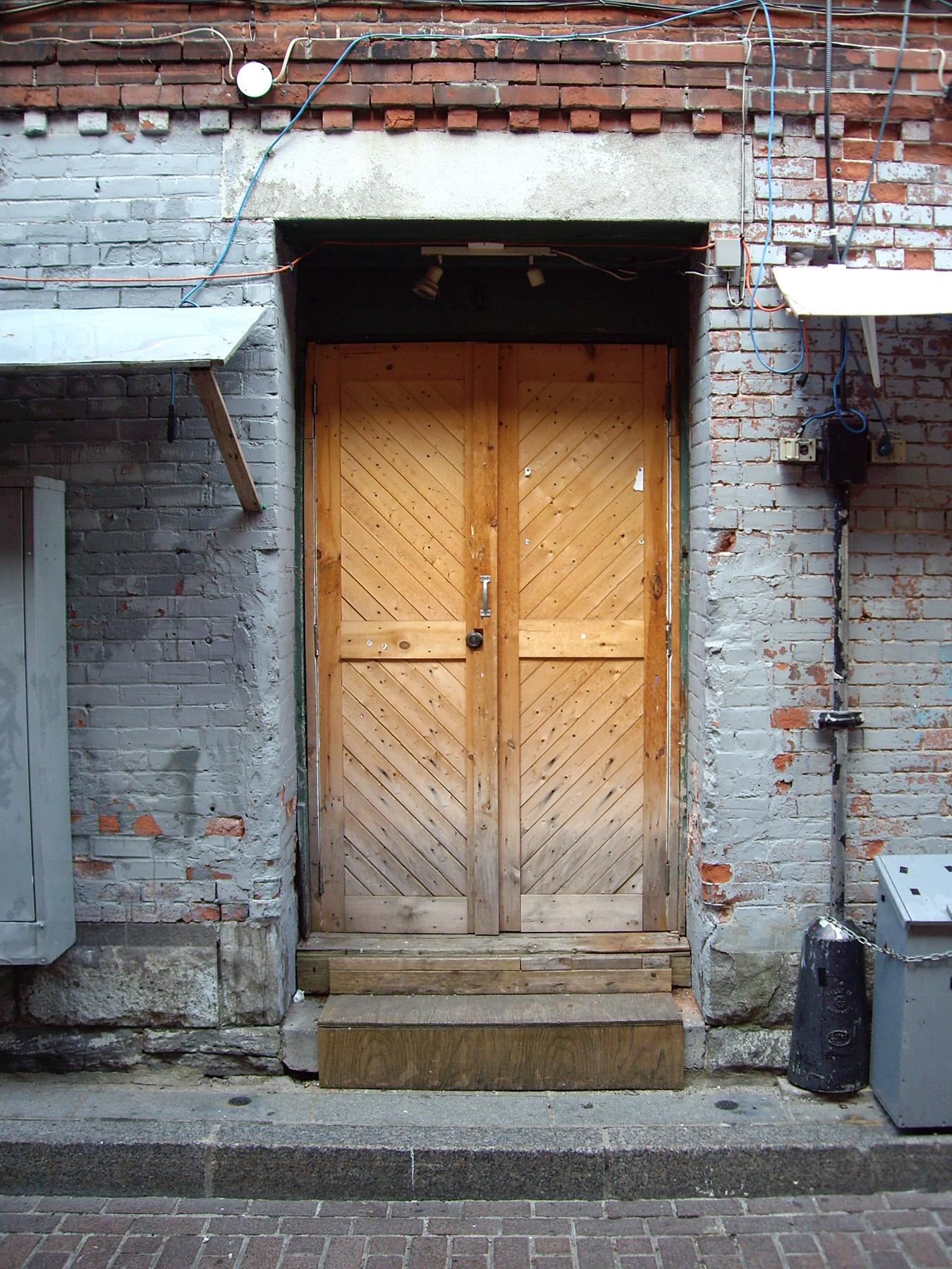 CMD-Puertas-04.JPG
