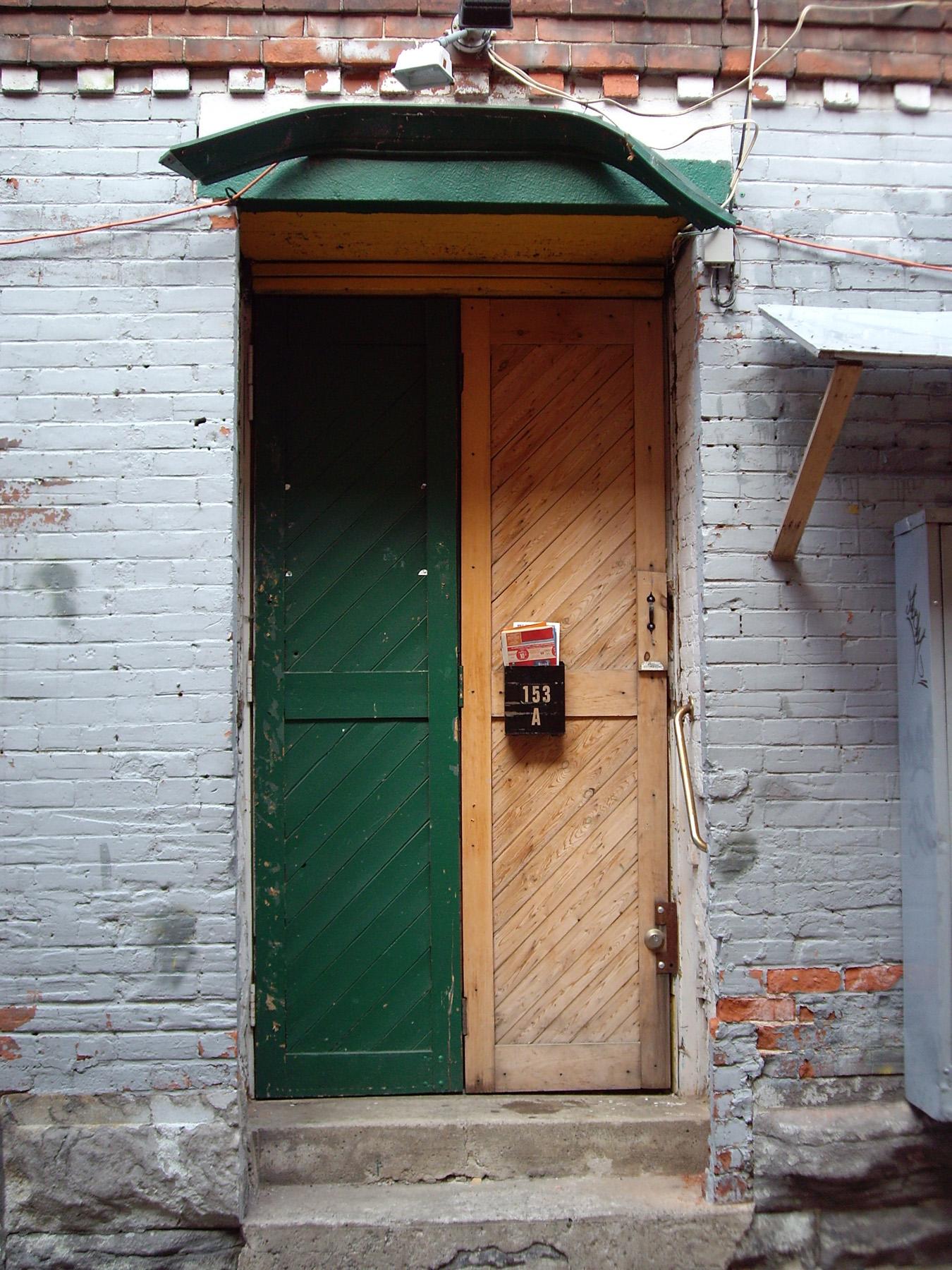 CMD-Puertas-06.JPG