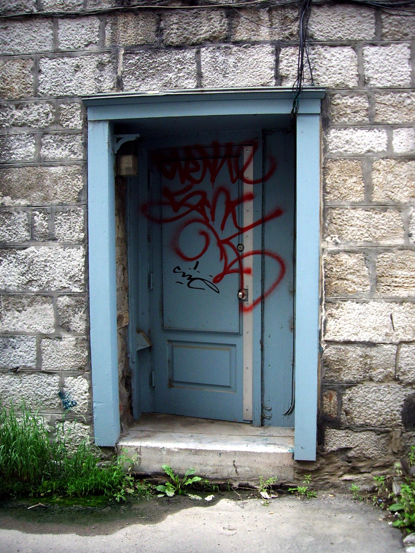 CMD-Puertas-09.jpg