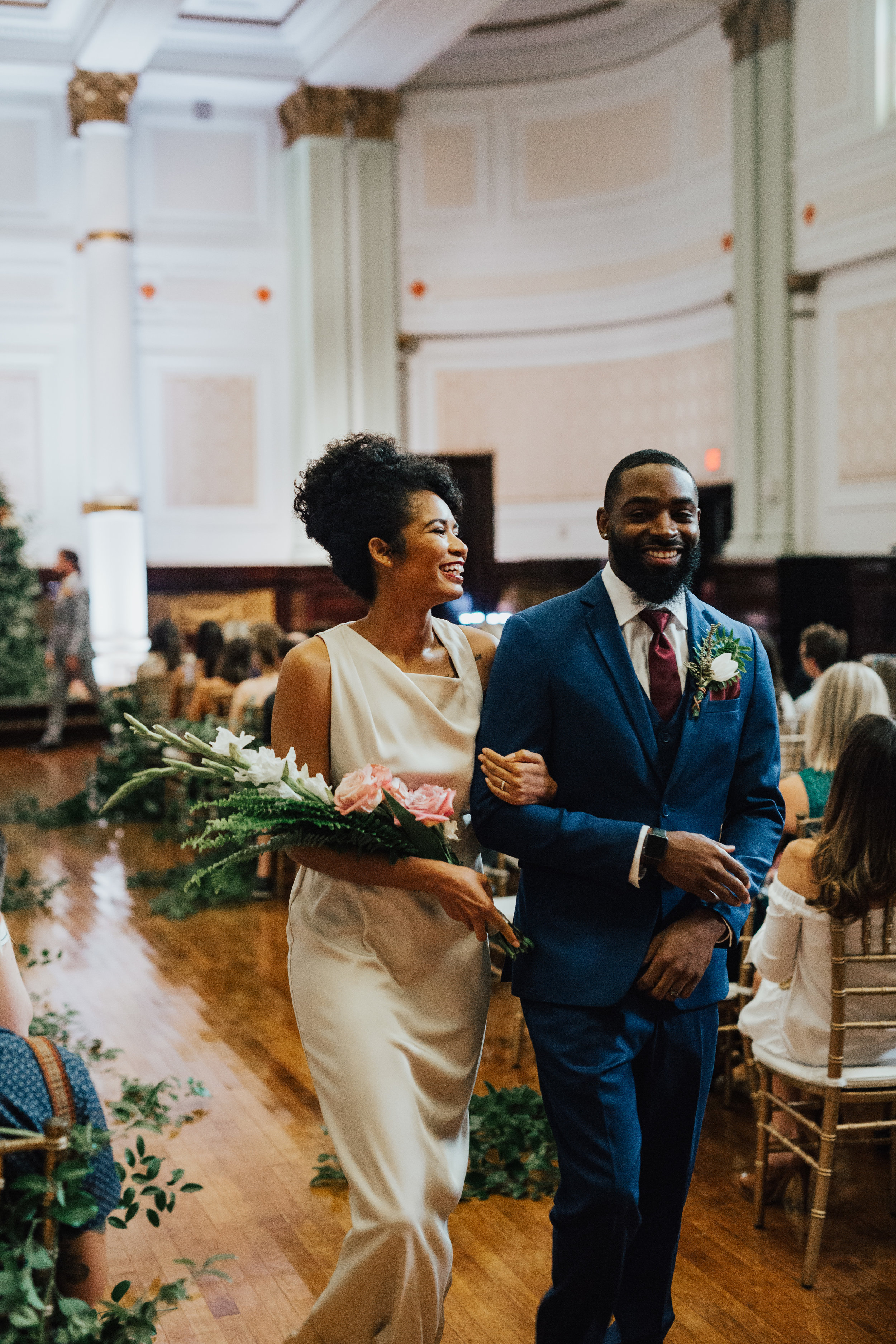 Firm Anchor-Made Weddings-139.jpg