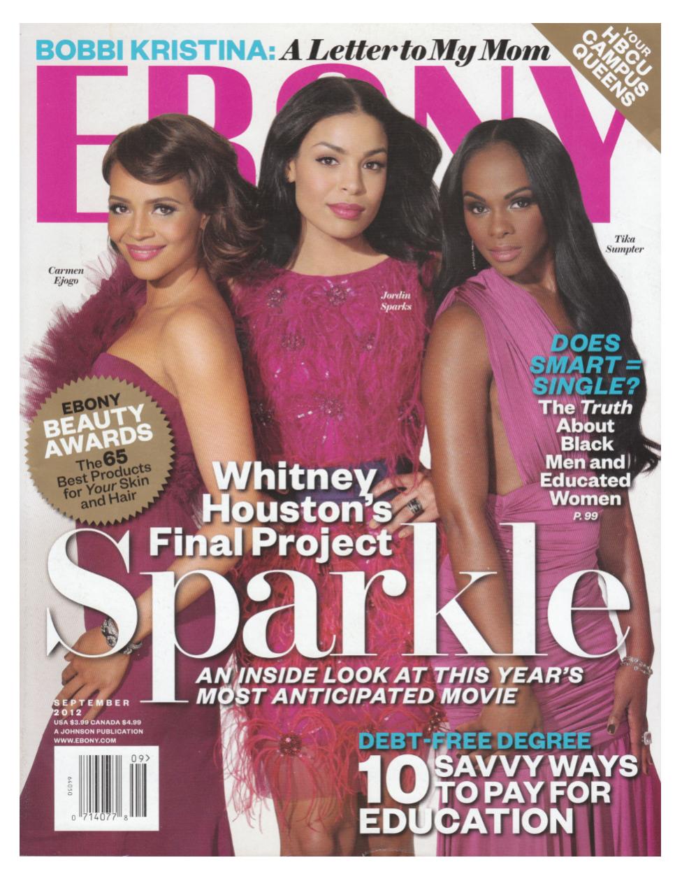 Arron-Neal-Ebony-Magazine-Cover.png