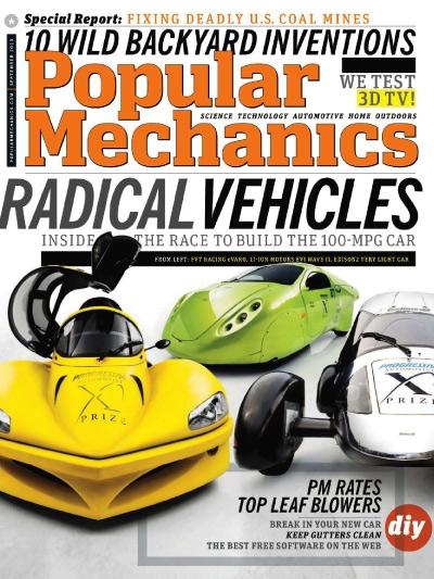 Arron-Neal-Popular-MechanicsMain.jpg