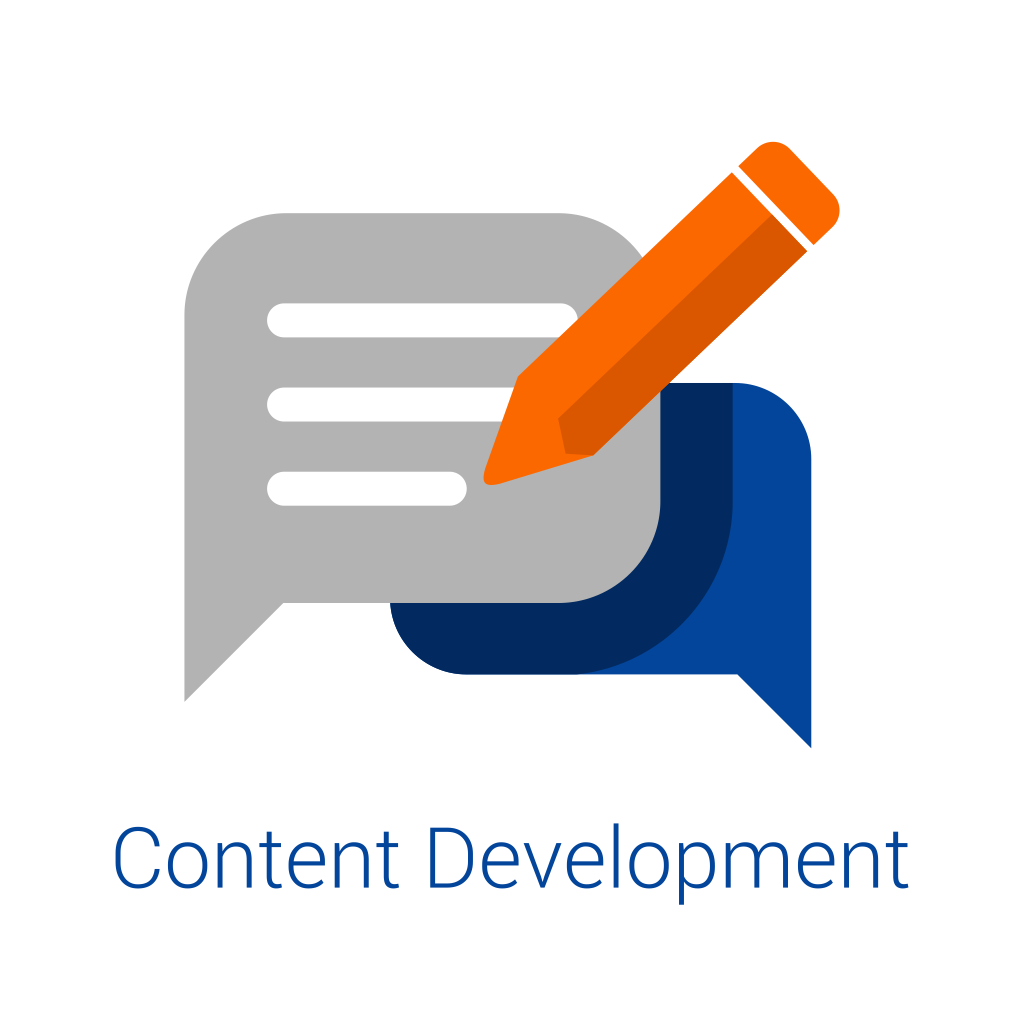 content-development.png