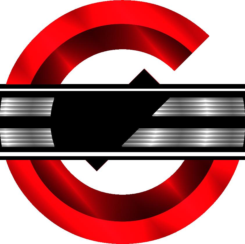 g logo 3.png