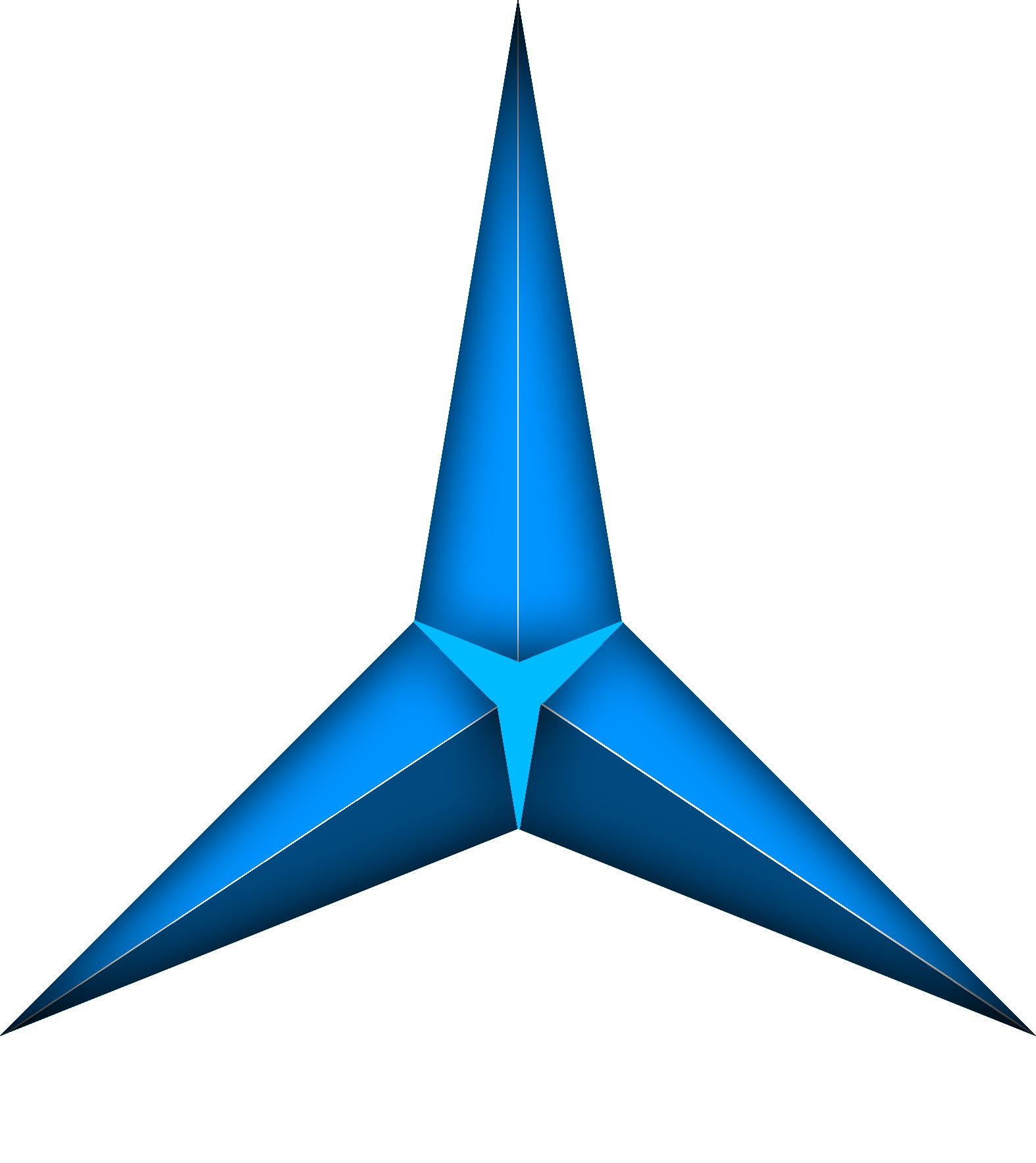QRGaming logo 2016 small 3.png