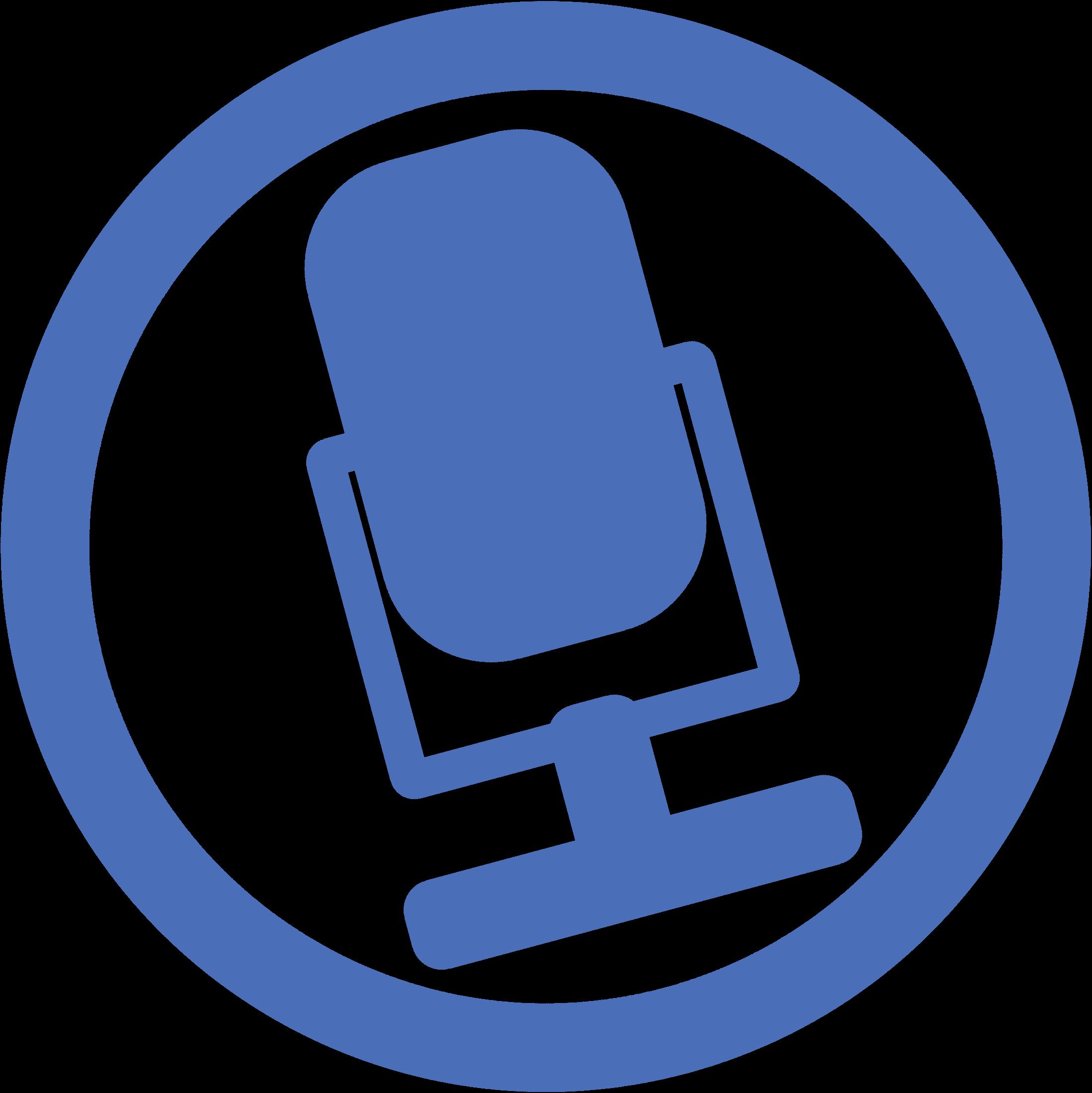 vertex podcast logo.png