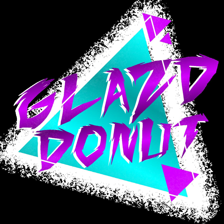 GLAZD DONUT logo color nb.png