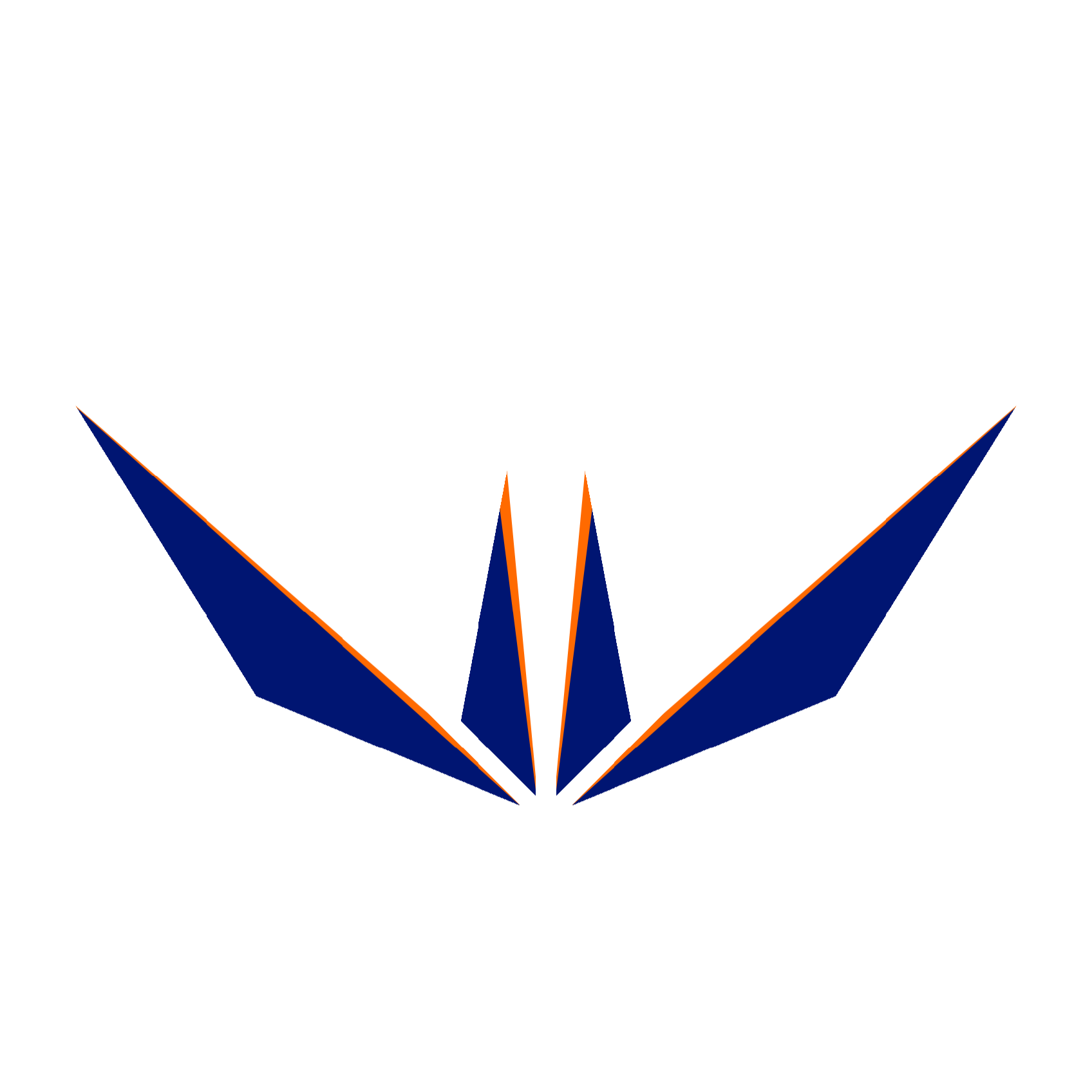 Noah Cossey logo SQUARE.png