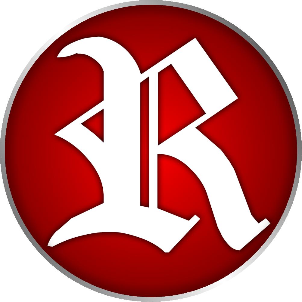 recgonize logo color.png