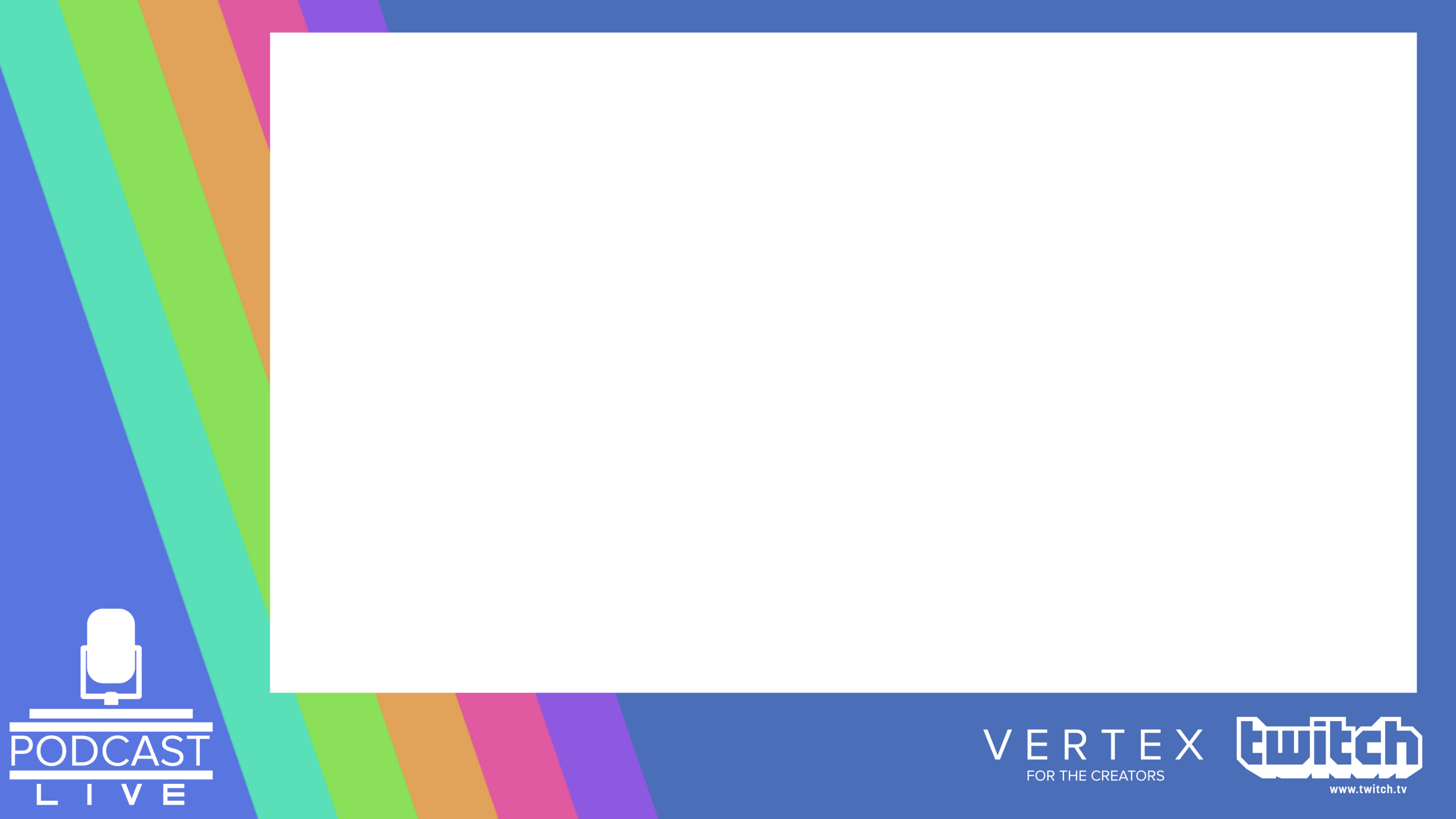 vertex podcast overlay full.png
