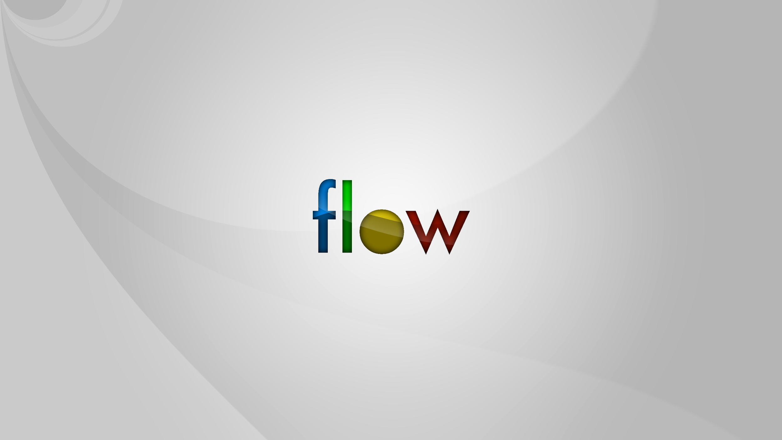 flow background 2.1.png