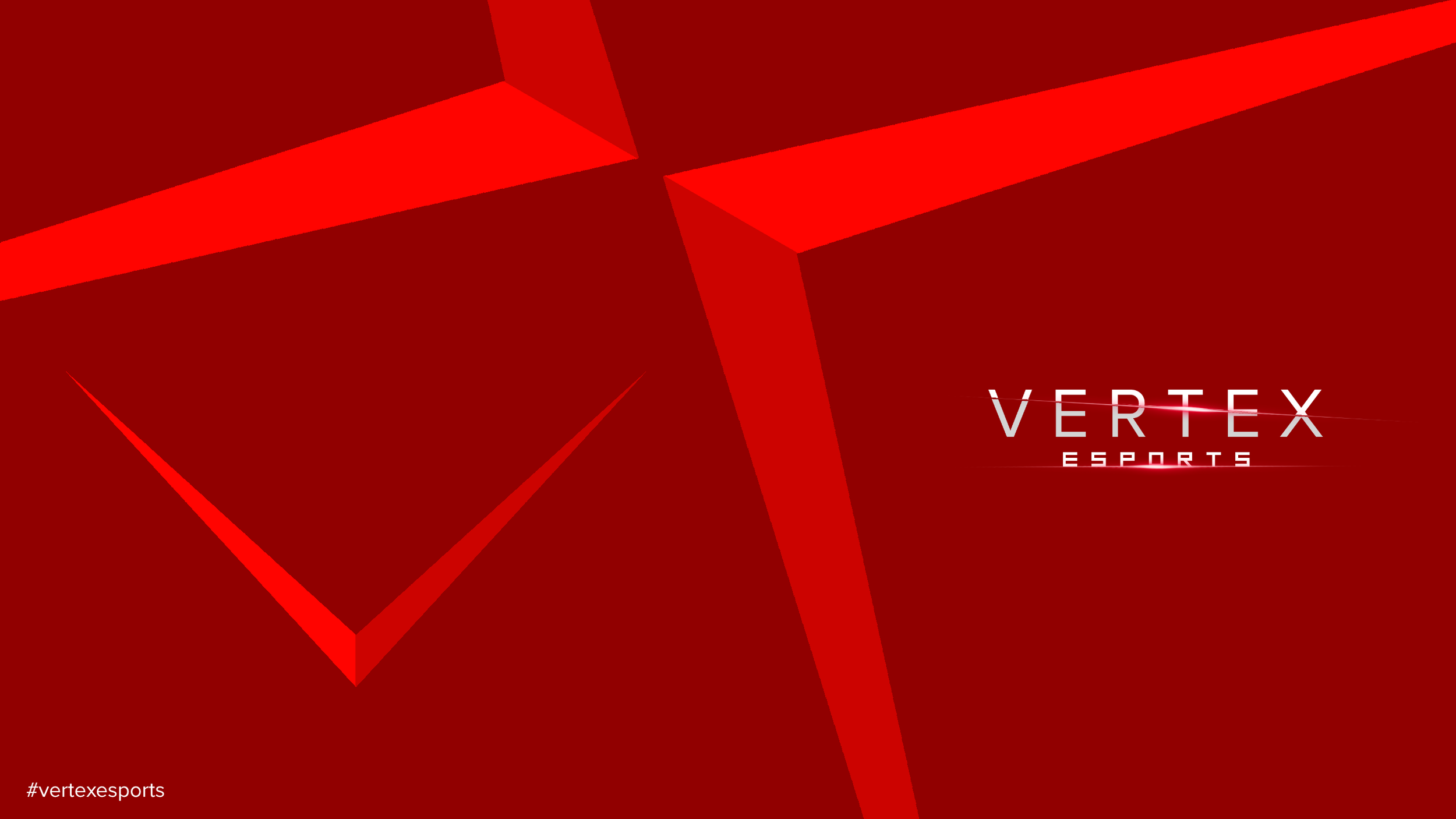 vertex esports red.png