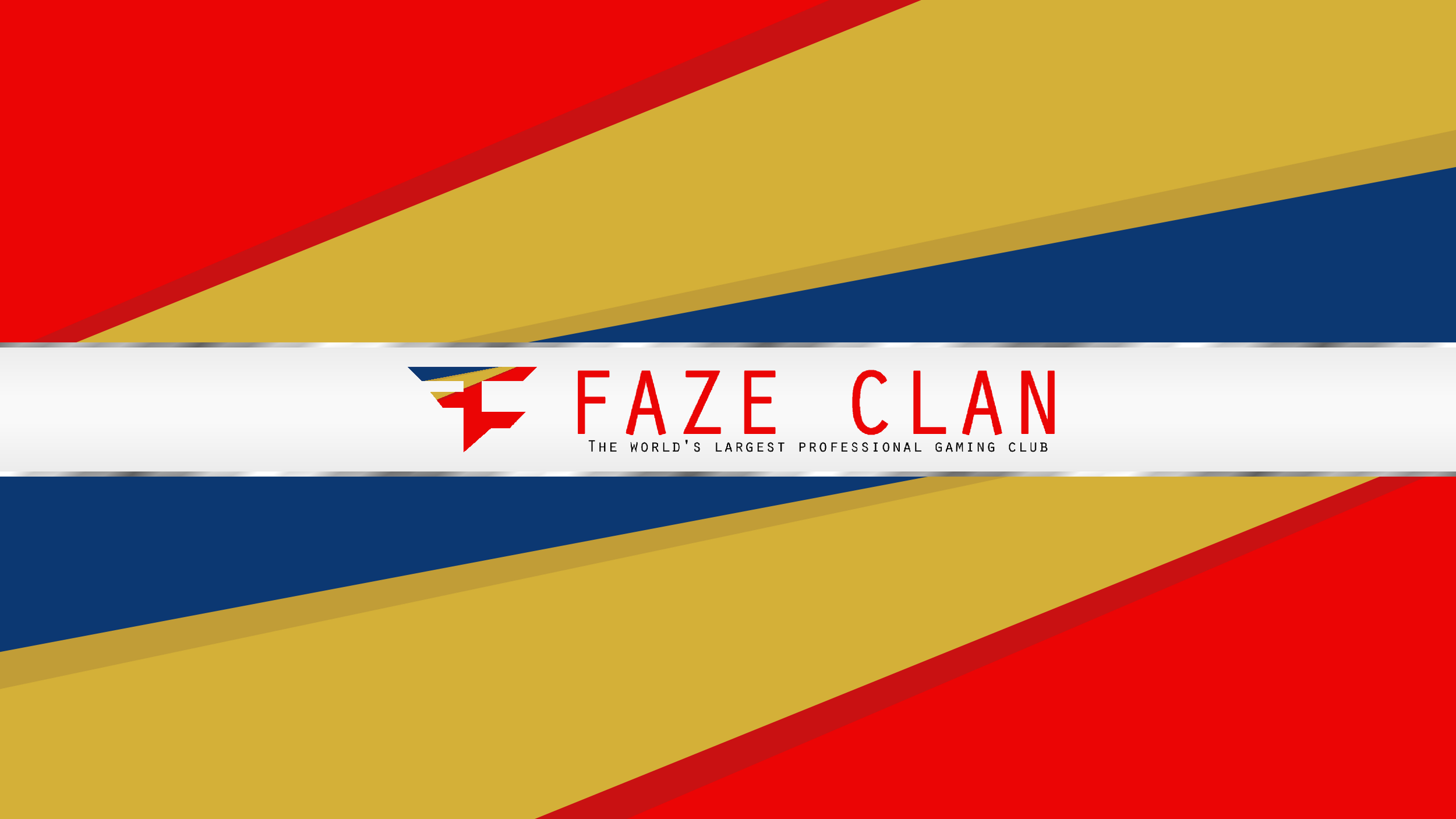faze background 2.png