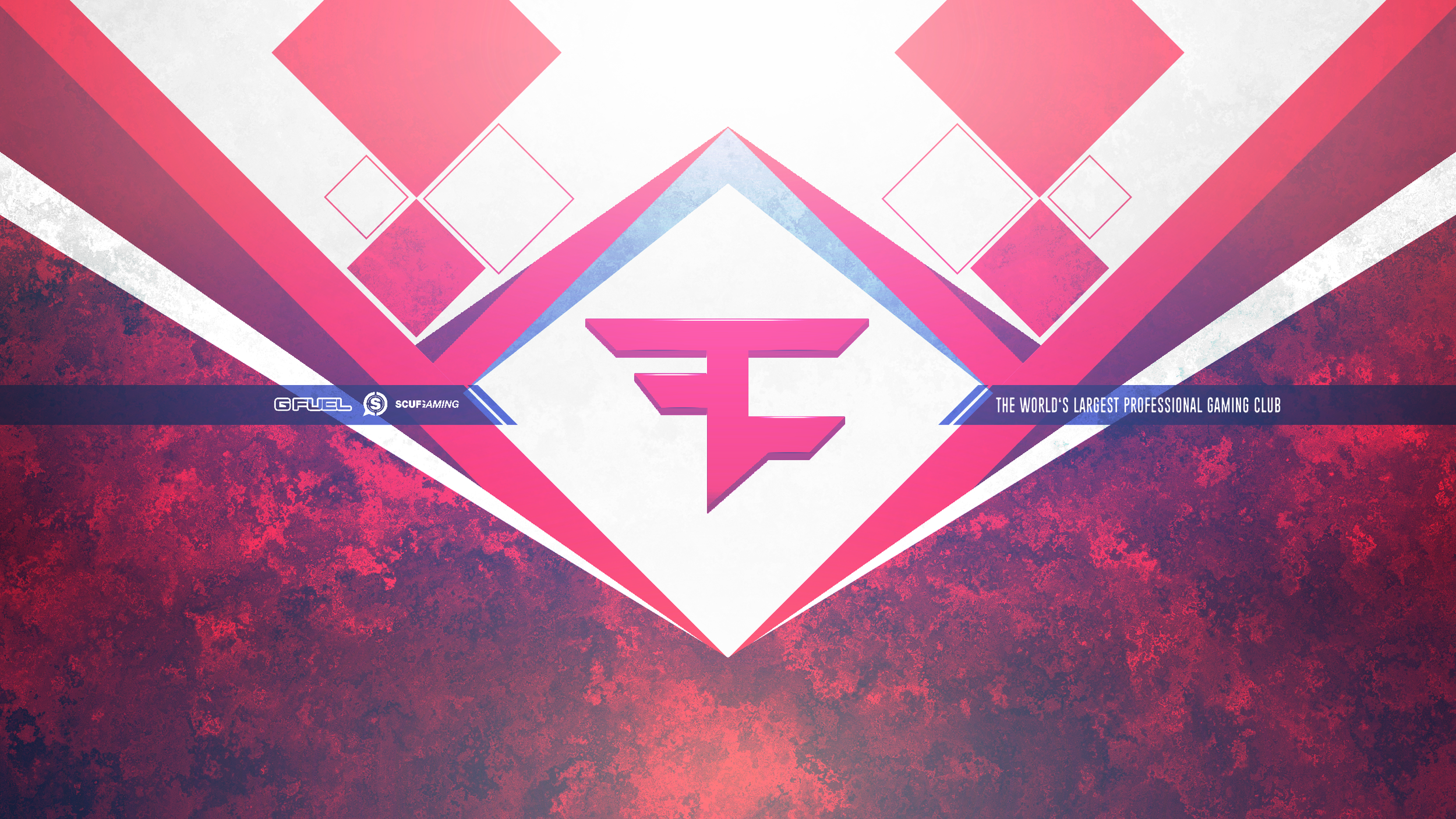 faze background.png