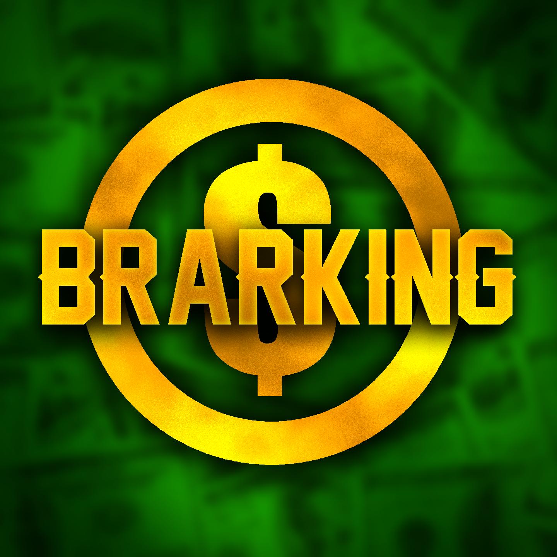 Brarking Avatar.png