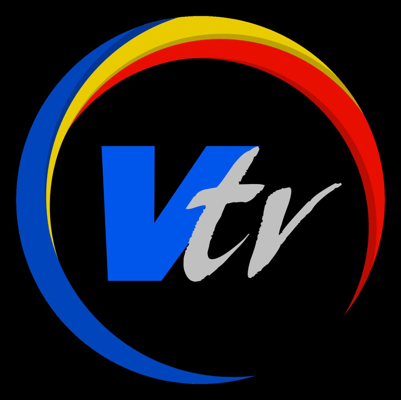 vertex tv l 2.png