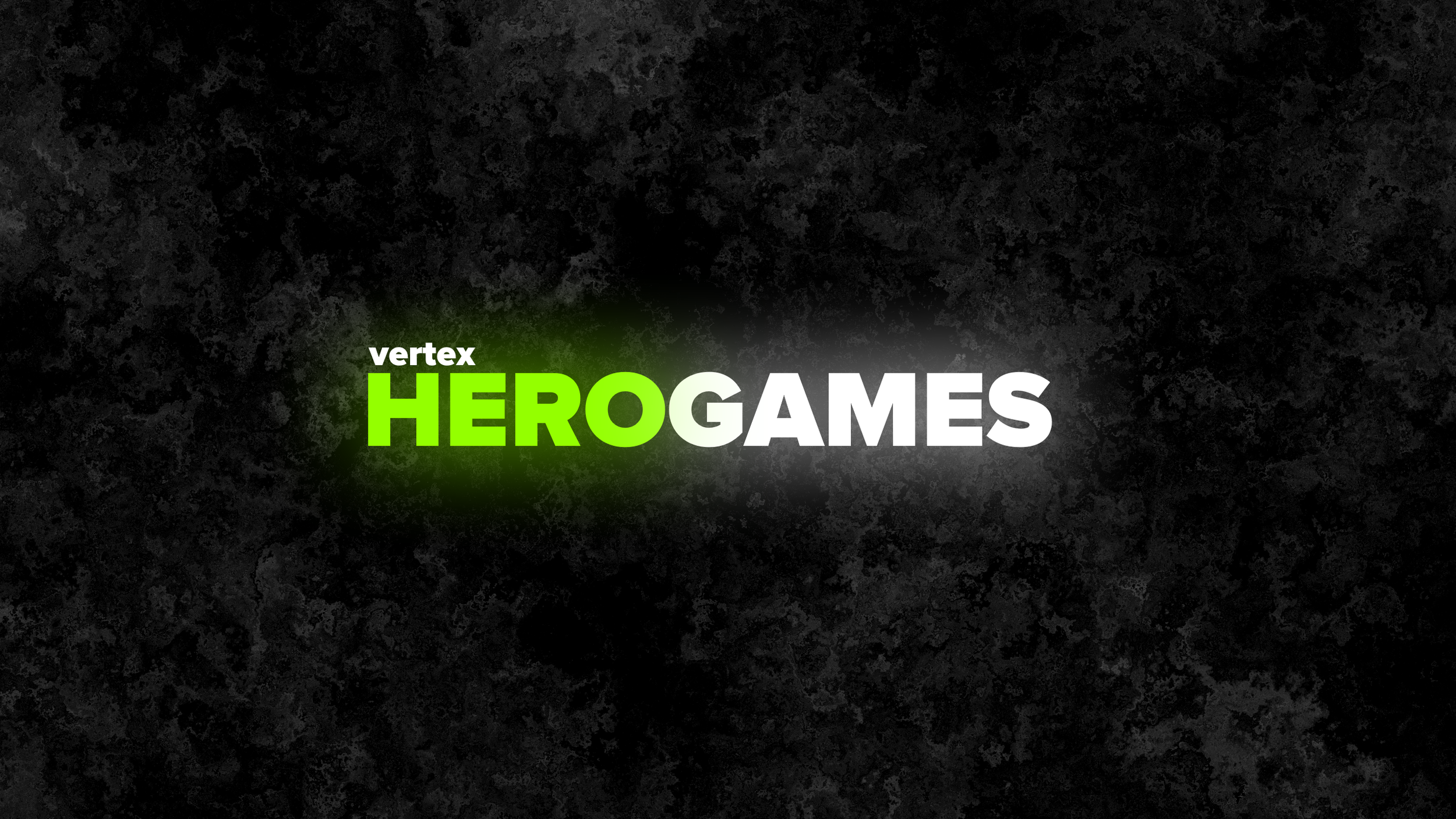 hero games background.png