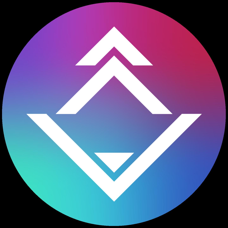 PixelPro logo s 3.png