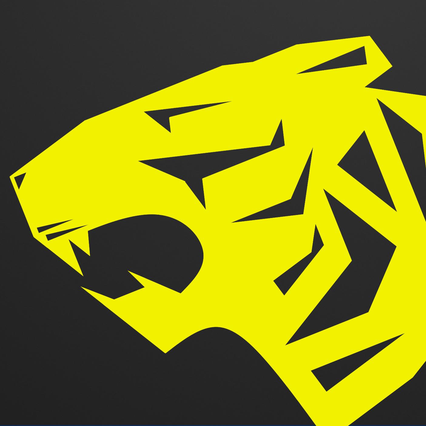 qrgaming 2017 Tiger Head 3.png
