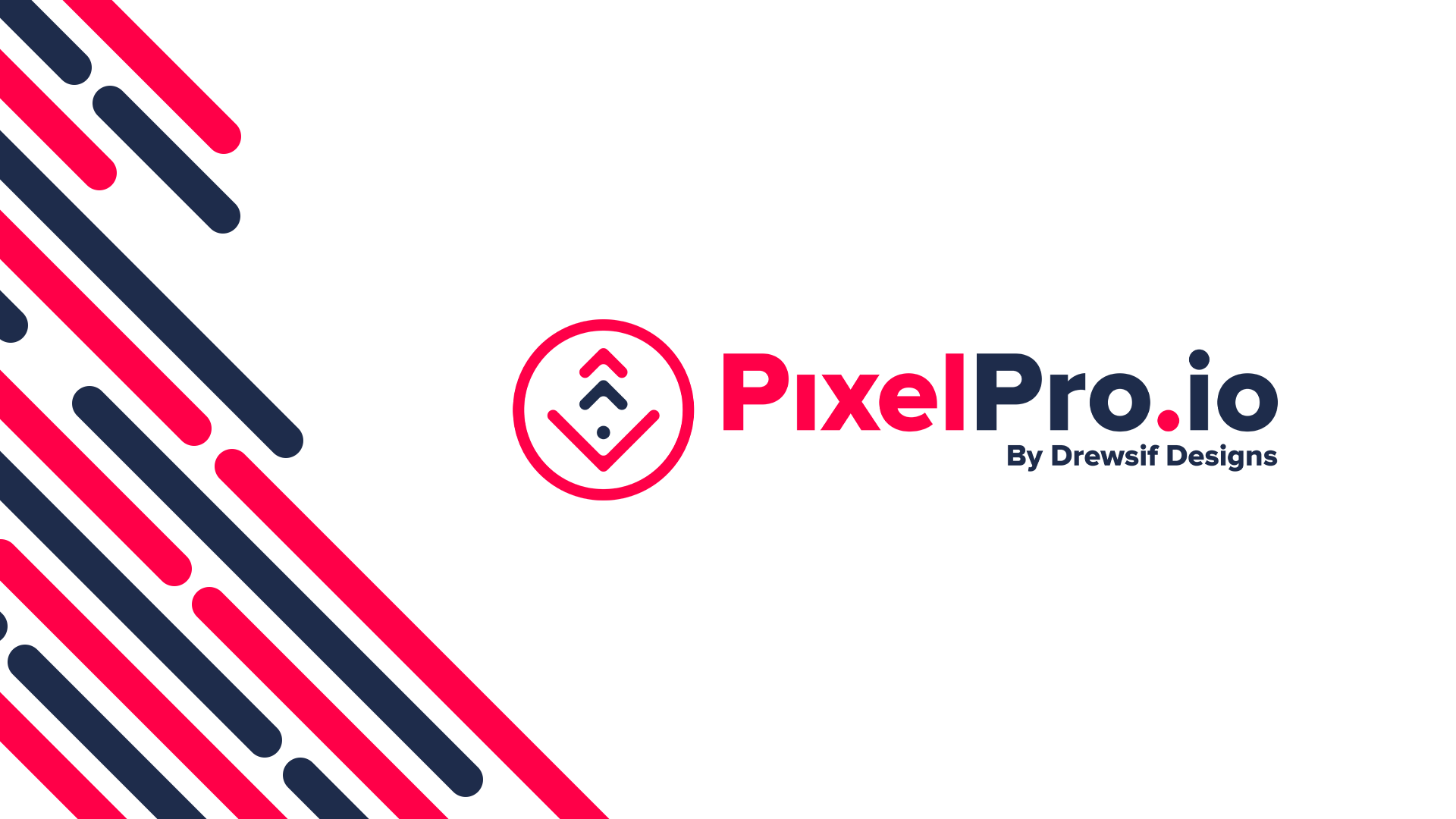 PixelPro background 3.png