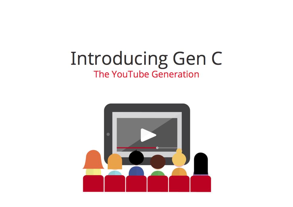 Generation C.png