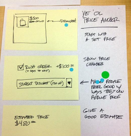 GV Storyboard Example