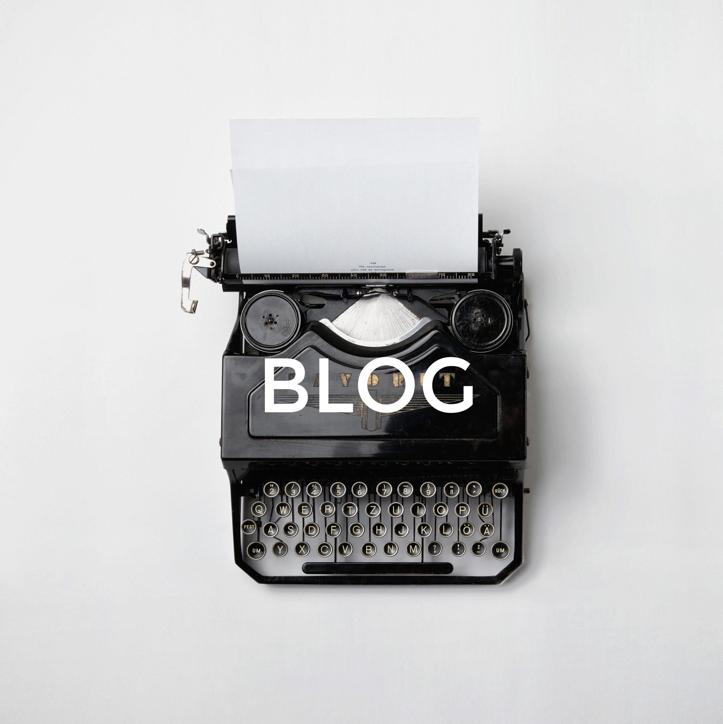 CC0-Typewriter-optimised-text2.jpg