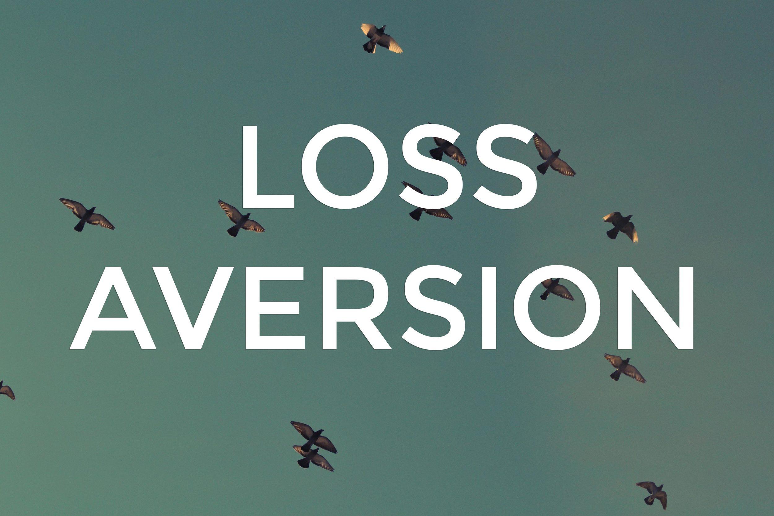 CC0-flock-optimised-text.jpg