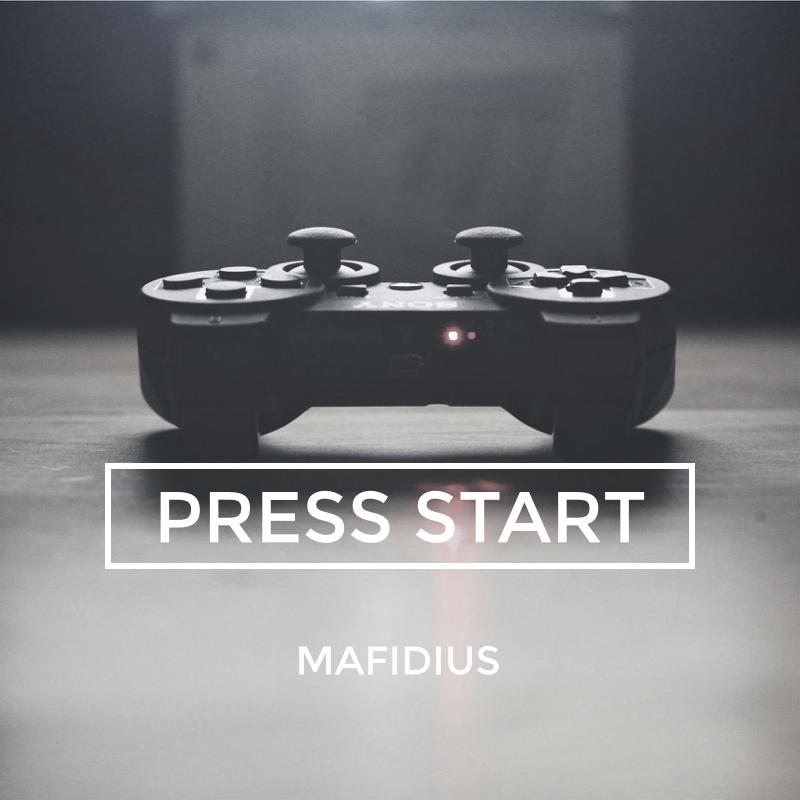 MAFIDIUS.001.jpg