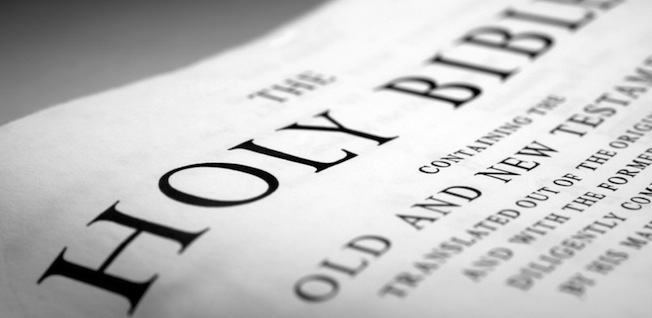 bible02