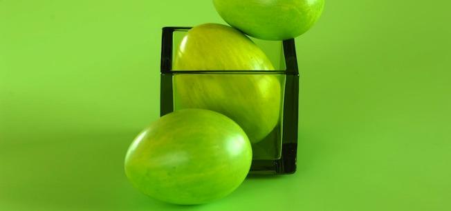 green-eggs-448092