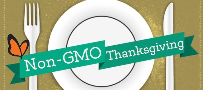 Non-GMO-Thanksgiving feature