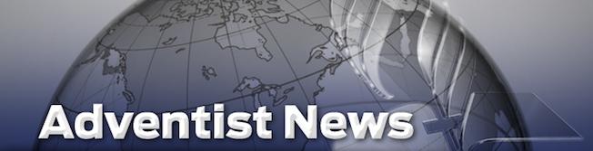 adventist news