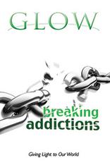 Addictions__30573.1378792352.156.234.jpg