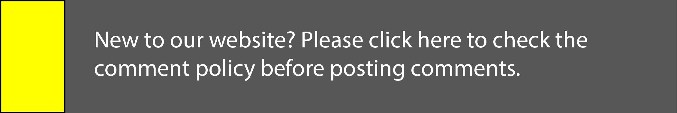 comment button.jpg