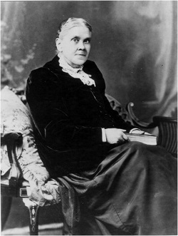 Picture of Ellen G. White.jpg