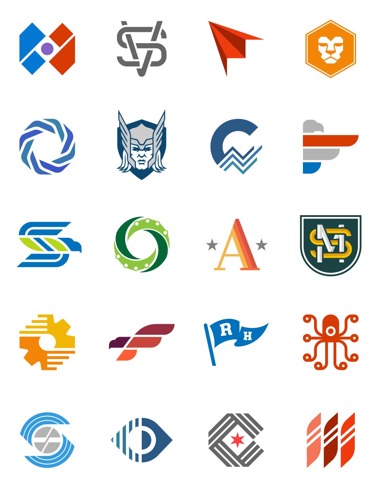 Logos-2x.png