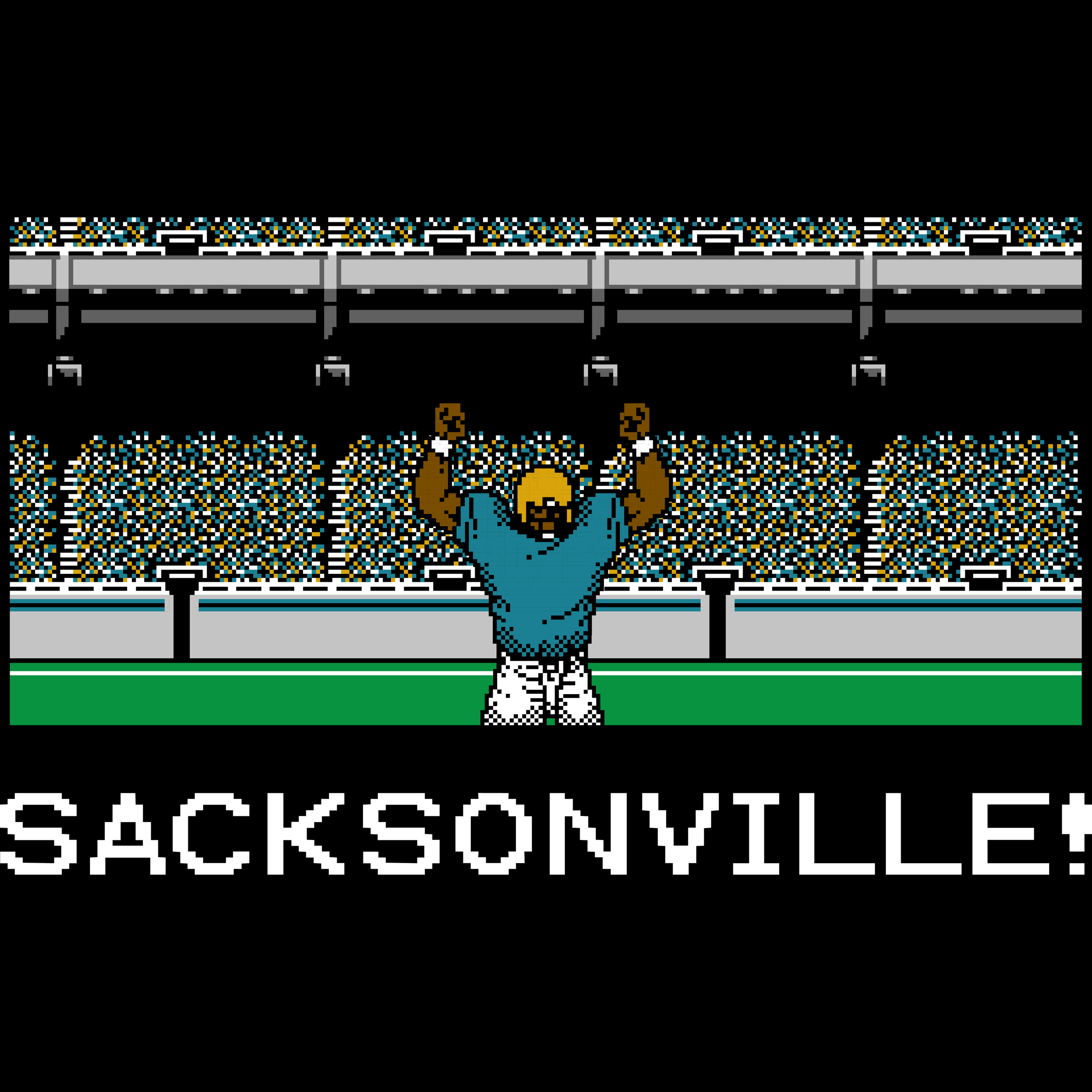 sacksonville-2x.png