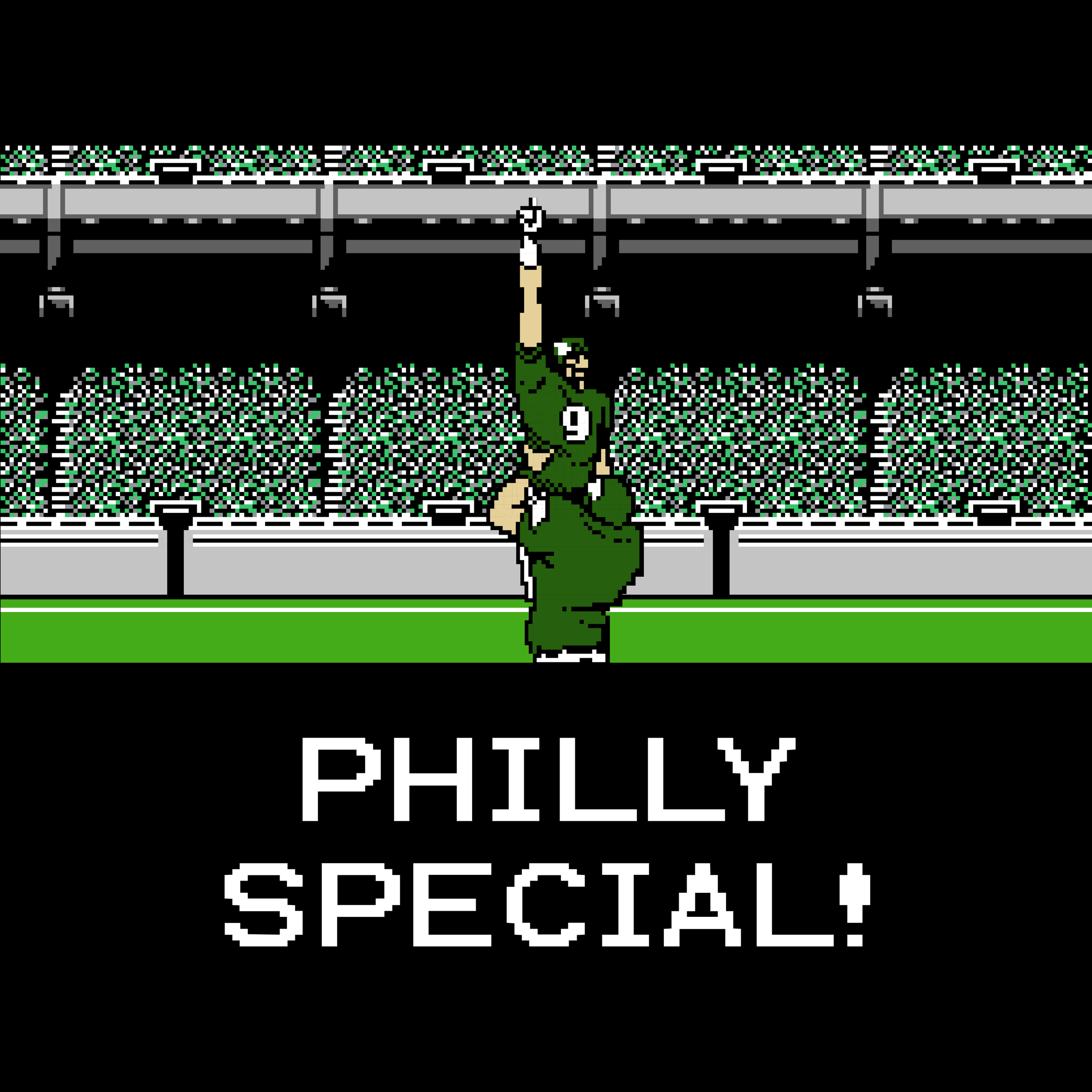 phillyspecial-2x.png