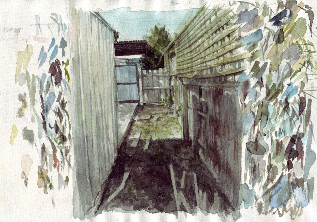 130326_Between the shed and the fence_FULL.jpg