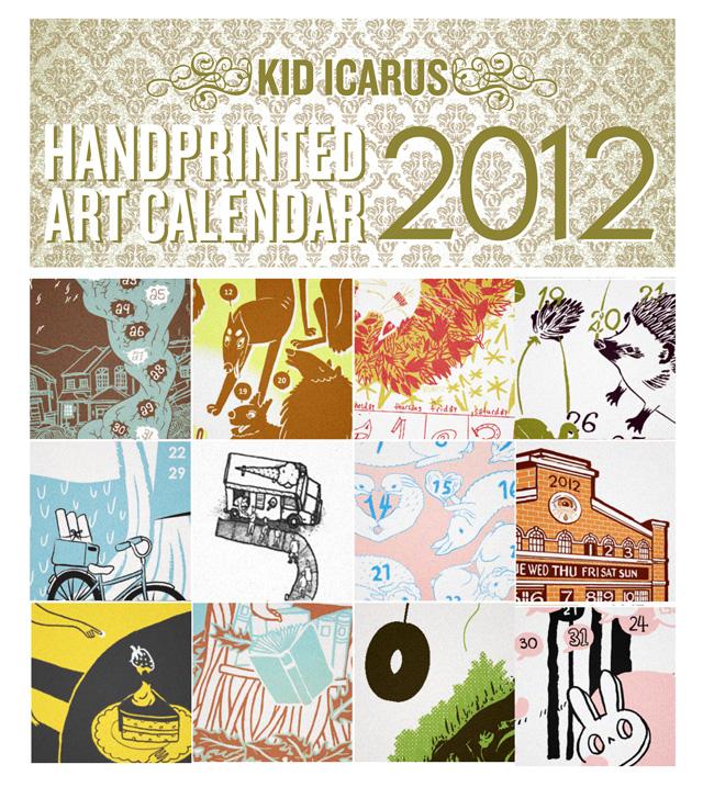 teaser_calendar_2012.jpg